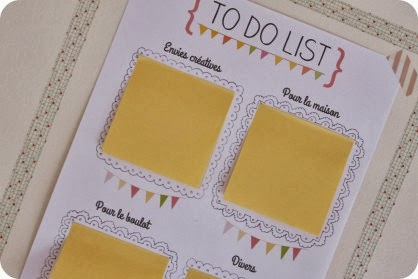 to-do-list-a-imprimer-post-it