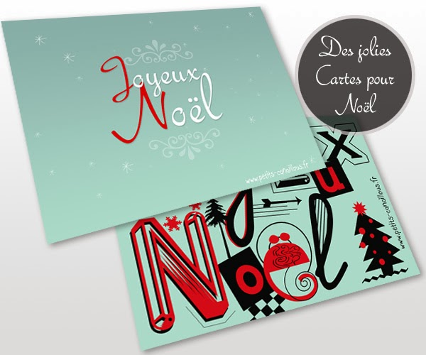 Carte de noel pour imprimer quotesdelivered - Cartes de noel a imprimer ...