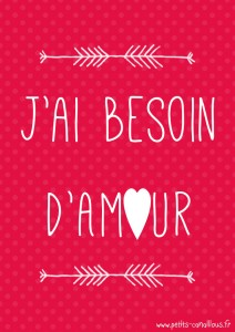 carte-saint-valentin-amour
