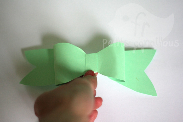 creation-diy-noeud-papier3