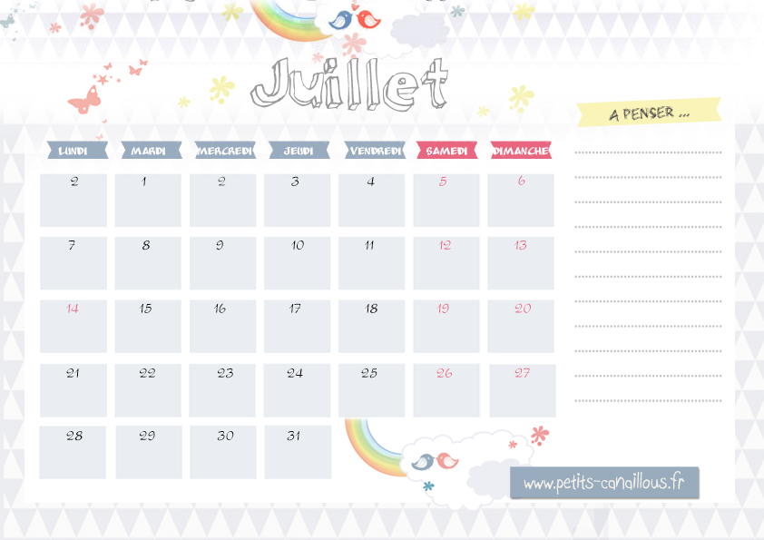 "Search Results for ""Blank Calendar Full Page Printable/page/2 ..."