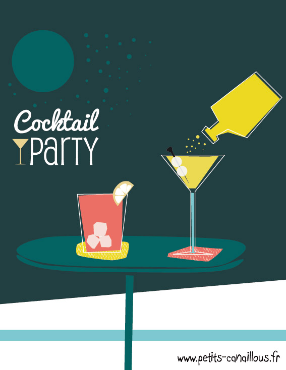 cocktail-party1