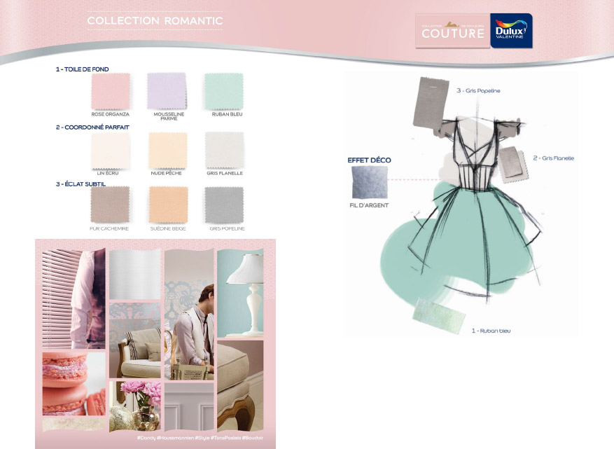 dulux-valentine-couture-romantic