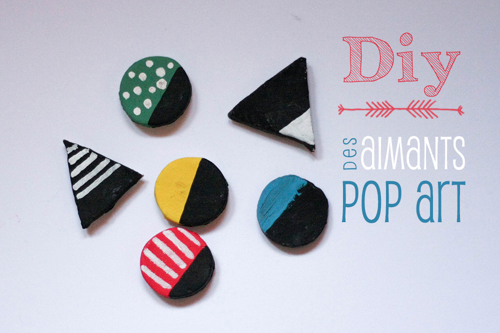 diy-aimants-activite-enfants-pop-art