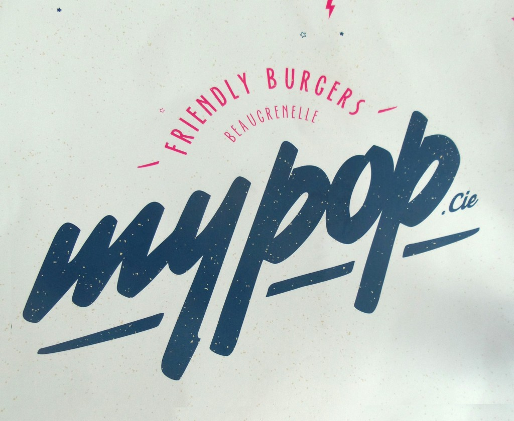 my-pop-restaurant-burgers2