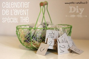 calendrier-avent-sachet-the-diy