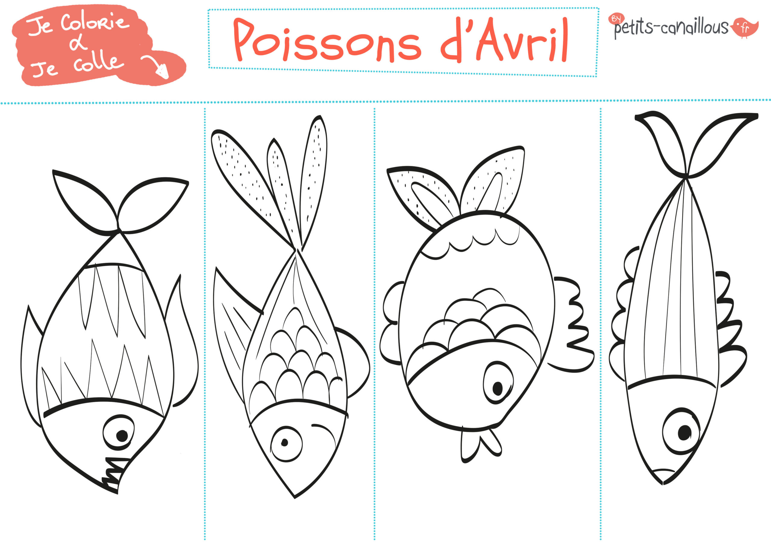 poisson-d-avril